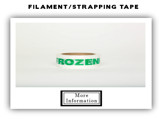 Fillament Tape