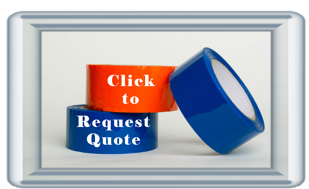 quote for printed tape